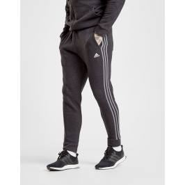 Donde comprar adidas Essential Track Pants - Only at JD, Negro