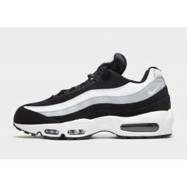Nike Air Max 95 Essential, Negro