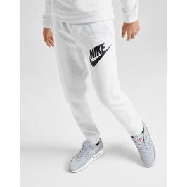 Nike Hybrid Fleece Joggers Junior - Only at JD, Gris