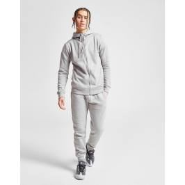 Donde comprar McKenzie Essential Tracksuit - Only at JD, Gris