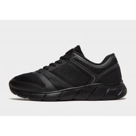 Fila Brigade 3 - Only at JD, Negro