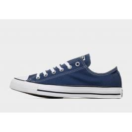 Converse All Star Ox, Azul