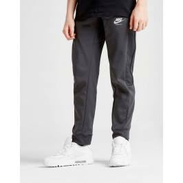 Nike Air Max Poly Track Pants Junior - Only at JD, Gris