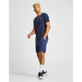 Nike camiseta Core 2 - Only at JD, Azul
