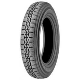 Donde comprar Michelin Collection X ( 185 R400 91S WW 20mm )