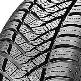 Maxxis AP2 All Season ( 195/50 R16 88V XL  )