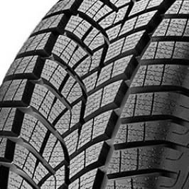 Goodyear UltraGrip Performance GEN-1 ( 225/60 R18 104V XL , SUV )