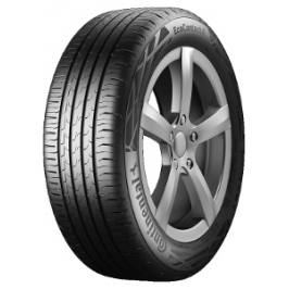 Continental EcoContact 6 ( 185/55 R15 82H )